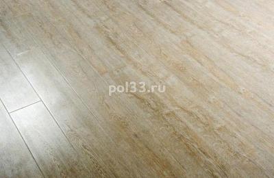 Ламинат Holzmeister коллекция Original Plus Дуб Аляска 224
