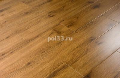 Ламинат Holzmeister коллекция Original Plus Дуб кастл 236