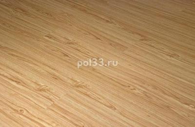 Ламинат Holzmeister коллекция Original Plus Дуб нордик 223
