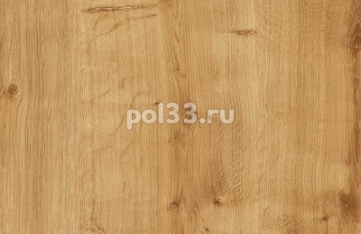 Ламинат Kastamonu коллекция Floorpan Purple Дуб Берлингтон светлый FP005