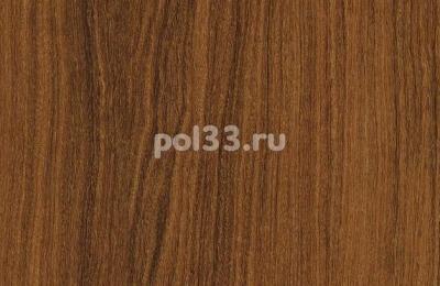 Ламинат Kastamonu коллекция Floorpan Purple Кумару FP003