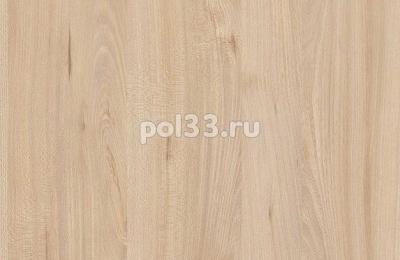 Ламинат Kastamonu коллекция Floorpan Yellow Брикс FP010