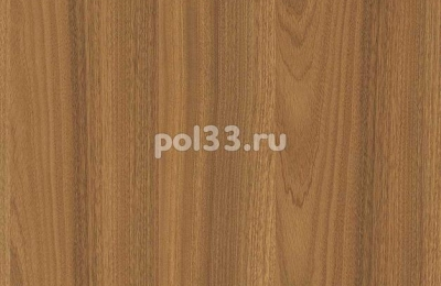 Ламинат Kastamonu коллекция Floorpan Yellow Динелли FP017