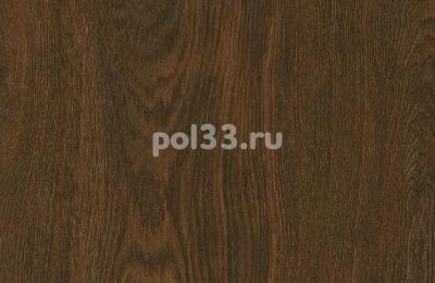 Ламинат Kastamonu коллекция Floorpan Yellow Дуб Бразильский FP020