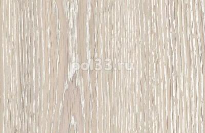 Ламинат Kastamonu коллекция Floorpan Yellow Дуб Онтарио FP009