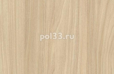 Ламинат Kastamonu коллекция Floorpan Yellow Орех Дакар FP012