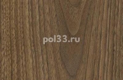 Ламинат Kastamonu коллекция Floorpan Yellow Орех Скандинавский темный FP021
