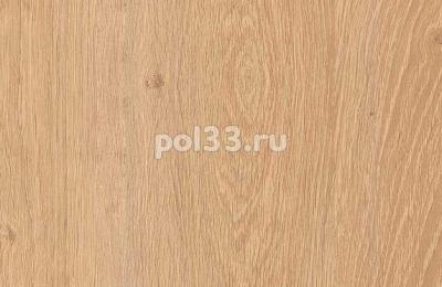 Ламинат Kastamonu коллекция Floorpan Blue Дуб Алжирский кремовый FP0041