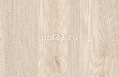 Ламинат Kastamonu коллекция Floorpan Blue Нельсон FP0043
