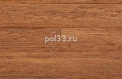 Массивная доска Parketoff коллекция Classic Бамбук Гоби