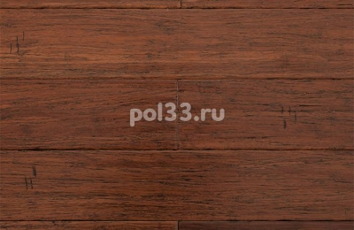 Массивная доска Parketoff коллекция Classic Бамбук кашмир