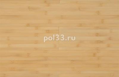 Массивная доска Parketoff коллекция Classic Бамбук натур горизонтальный - 8