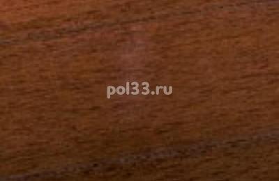 Массивная доска Parketoff коллекция Exotic Каслин орех - 47