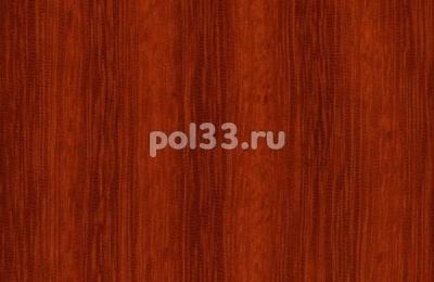 Массивная доска Parketoff коллекция Exotic Кемпас натур - 34