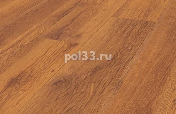 Ламинат Kronospan коллекция Castello Classic Дуб Высокогорный 709