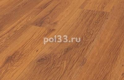 Ламинат Kronospan коллекция Kronofix Classic Дуб Высокогорный 709