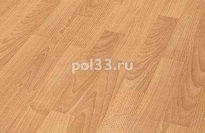 Ламинат Kronospan коллекция Kronofix Classic Бук Орландо 1604