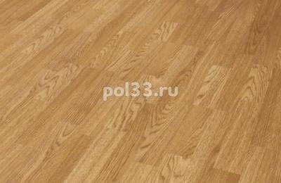 Ламинат Kronospan коллекция Kronofix Classic Дуб Ройял 1665