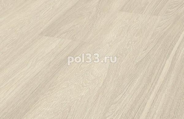 Ламинат Kronospan коллекция Kronofix Classic Дуб Альпийский 5303