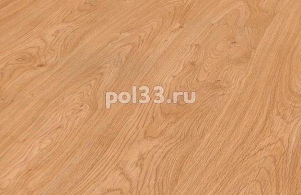 Ламинат Kronospan коллекция Kronofix Classic Дуб Кордоба 9155