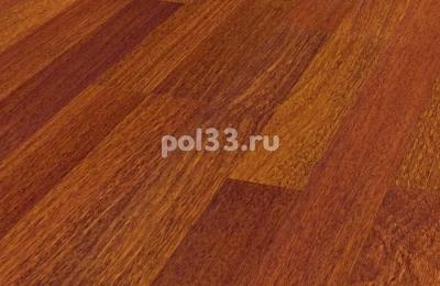 Ламинат Kronospan коллекция Kronofix Classic Афцелия Малай 9742