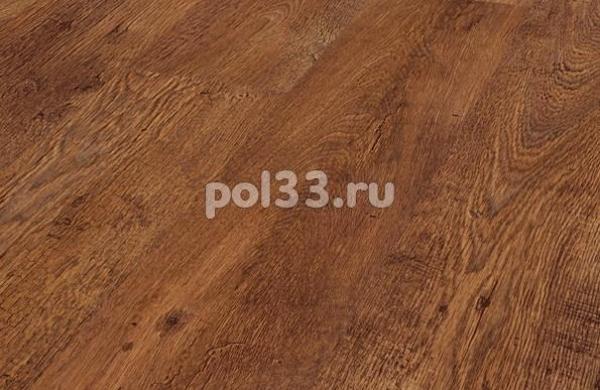 Ламинат Kronospan коллекция Victory 33 Дуб Рустикал 9195