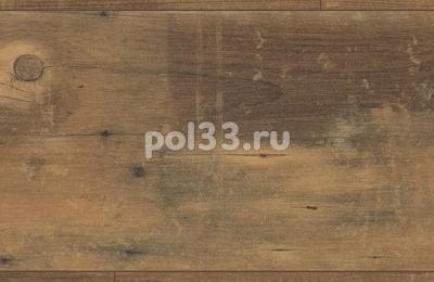 Ламинат Egger коллекция Classic 8 мм 32 Just Clic Дуб Алтай белый MF1050