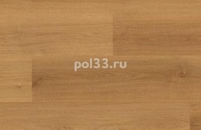 Ламинат Egger коллекция Classic 8 мм 32 Just Clic Дуб Алтай натуральный MF1060