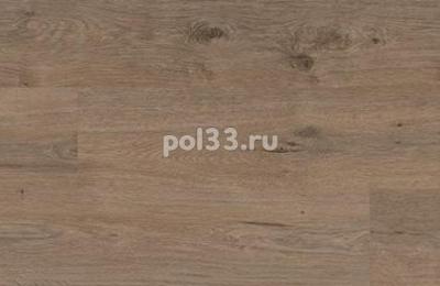 Ламинат Egger коллекция Classic 8 мм 32 Just Clic Дуб Астана натуральный MF1090