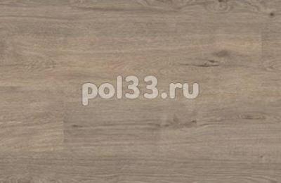 Ламинат Egger коллекция Classic 8 мм 32 Just Clic Дуб Астана серый MF1070