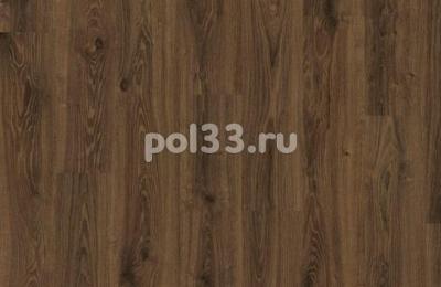 Ламинат Egger коллекция Classic 8 мм 32 Just Clic Дуб Байкал MF1040