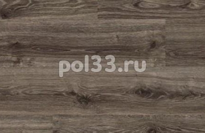 Ламинат Egger коллекция Classic 8 мм 32 Just Clic Дуб Байкал темный MF1030