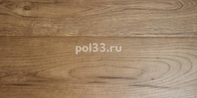 Ламинат Holzmeister коллекция Cottage Plus Дуб традиционный 785 купить в Калуге по низкой цене