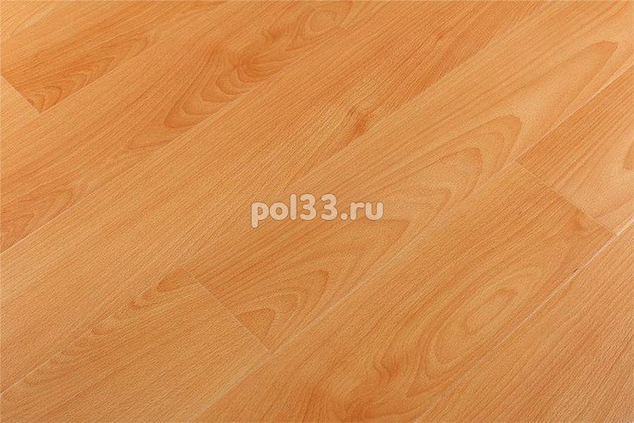 Ламинат Holzmeister коллекция Original Бук 258 купить в Калуге по низкой цене