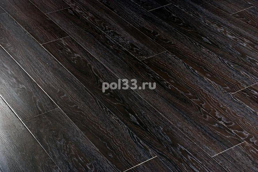 Ламинат Holzmeister коллекция Original Венге 221 купить в Калуге по низкой цене