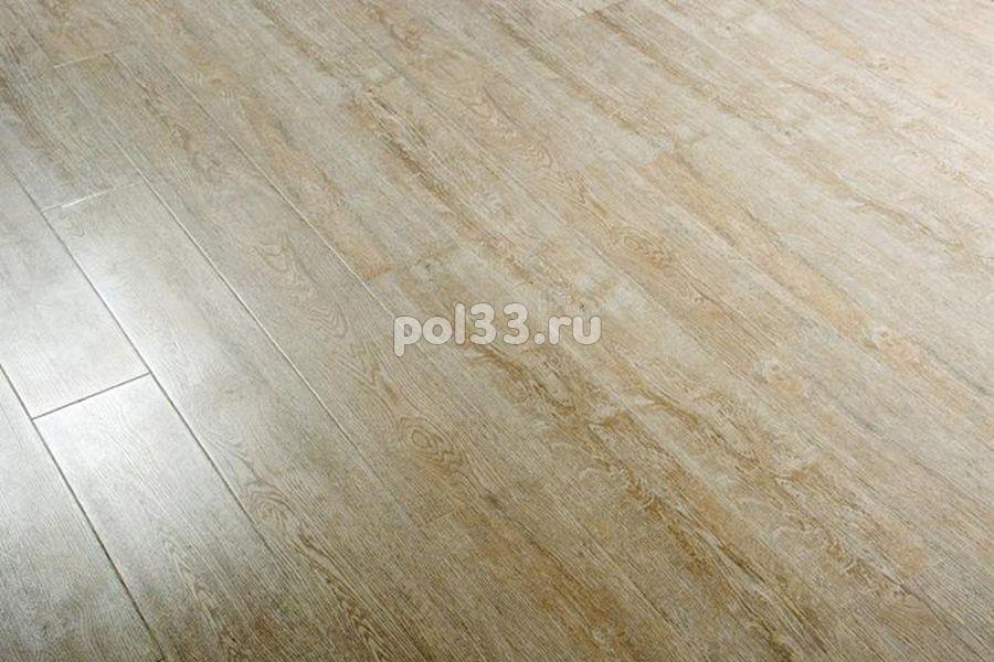 Ламинат Holzmeister коллекция Original Plus Дуб Аляска 224 купить в Калуге по низкой цене
