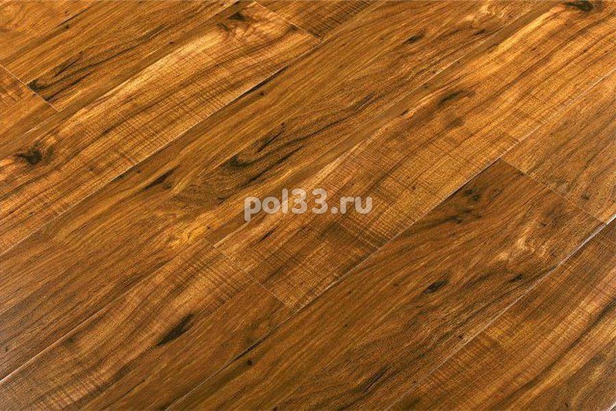 Ламинат Holzmeister коллекция Original Дуб болотный 251 купить в Калуге по низкой цене