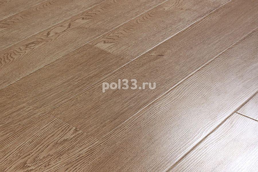 Ламинат Holzmeister коллекция Original Plus Дуб ивори 242 купить в Калуге по низкой цене