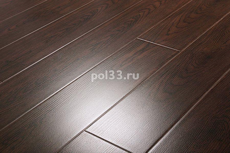 Ламинат Holzmeister коллекция Original Дуб латте 248 купить в Калуге по низкой цене