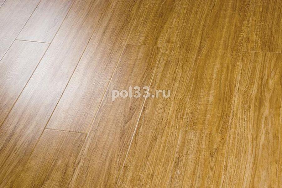 Ламинат Holzmeister коллекция Original Дуб медовый 225 купить в Калуге по низкой цене
