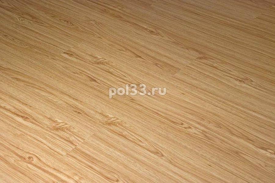 Ламинат Holzmeister коллекция Original Plus Дуб нордик 223 купить в Калуге по низкой цене