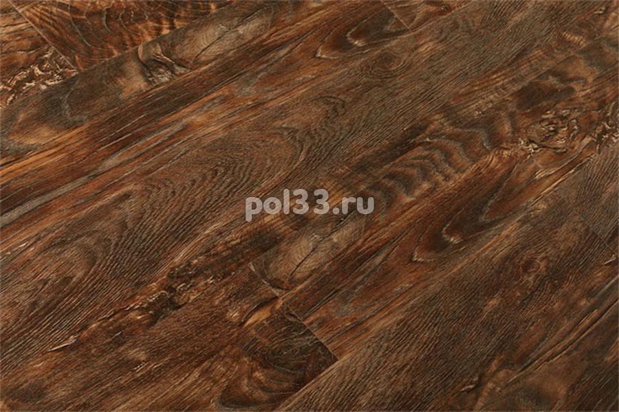 Ламинат Holzmeister коллекция Original Plus Дуб парадиз 253 купить в Калуге по низкой цене