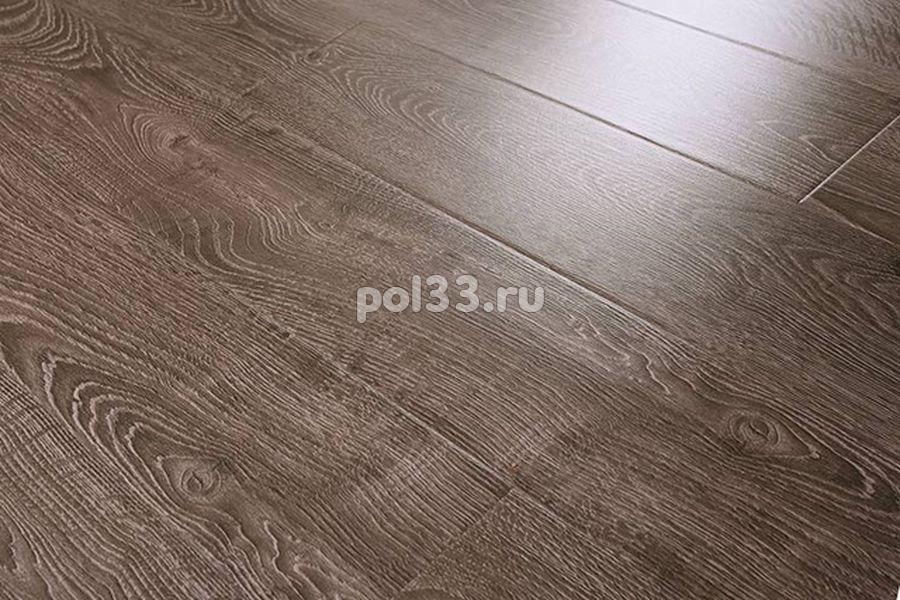 Ламинат Holzmeister коллекция Original Plus Дуб пепельный 245 купить в Калуге по низкой цене