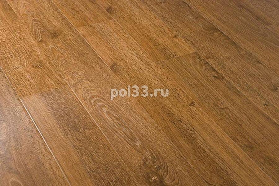 Ламинат Holzmeister коллекция Original Plus Дуб рустик 231 купить в Калуге по низкой цене