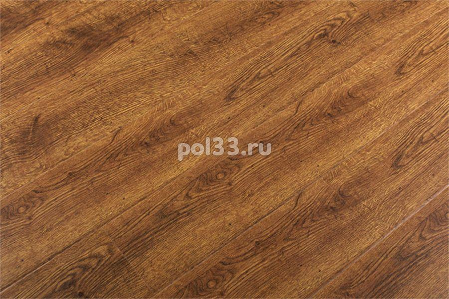 Ламинат Holzmeister коллекция Original Дуб саваж 255 купить в Калуге по низкой цене