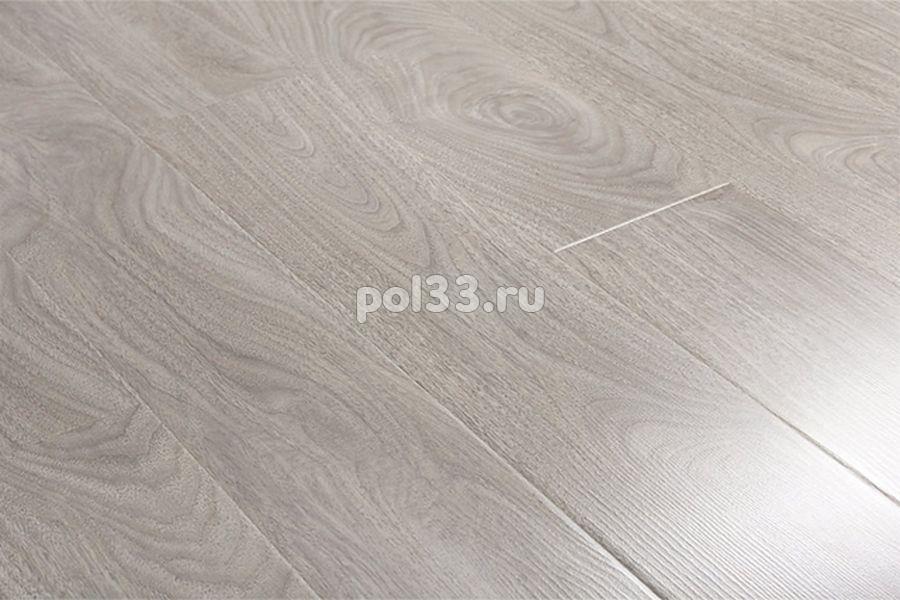 Ламинат Holzmeister коллекция Original Дуб серый 246 купить в Калуге по низкой цене