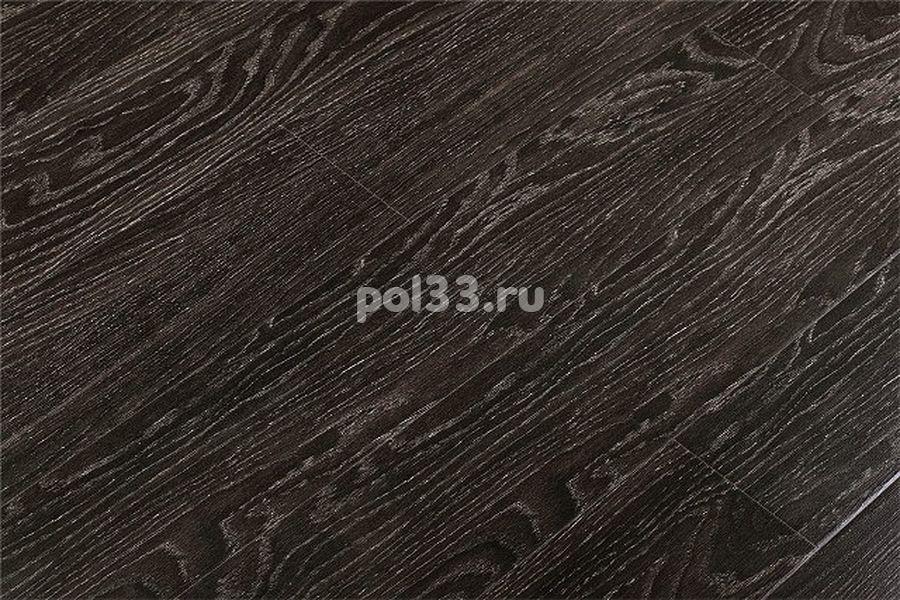 Ламинат Holzmeister коллекция Original Дуб черненый 257 купить в Калуге по низкой цене