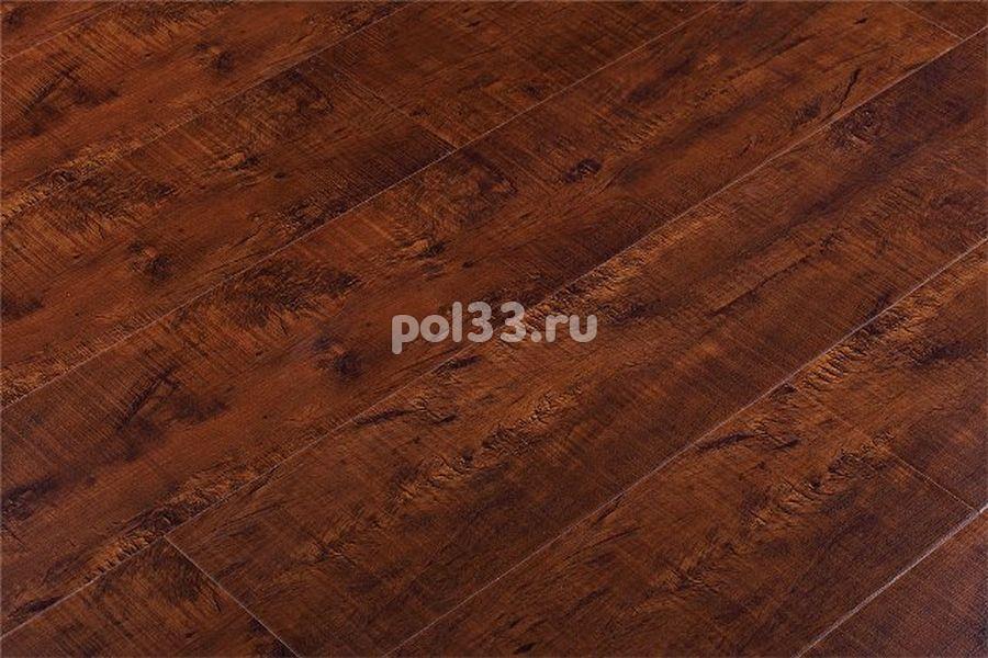 Ламинат Holzmeister коллекция Original Орех крепостной 252 купить в Калуге по низкой цене