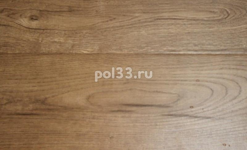Ламинат Holzmeister коллекция Cottage Plus Дуб опаленный 782 купить в Калуге по низкой цене