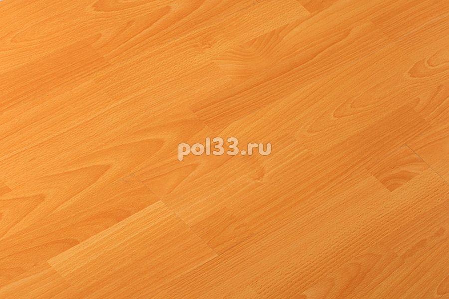 Ламинат Holzmeister коллекция Standard Бук 3-полосный 122 купить в Калуге по низкой цене